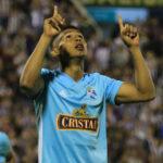 Sporting Cristal: Hizo oficial el traspaso de Marcos López al San José Earthquakes de la MLS