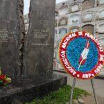 Uchuraccay 36 años de impunidad: Romería y misa por periodistas mártires (VIDEOS)