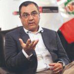 Perú confía en inversiones en infraestructura para crecer más del 5 % en 2019