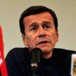 Equipo de paz del ELN se desmarca de atentado y pide salvoconducto a Colombia