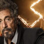 """Al Pacino se pasa a la televisión con la serie """"The Hunt"""", de Amazon"""