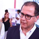 Ministro peruano viaja a Bolivia para analizar la compra de gas boliviano