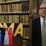 "Académico RAE: Subtitular película ""Roma"" abre grietas entre hispanohablantes"