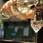 India reconoce a Perú la denominación de origen de la bebida Pisco