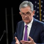 Jefe de FED: Cierre prolongado del gobierno tendrá efecto considerable en economía de EEUU