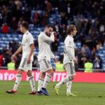 Real Madrid: Claves del desplome después de su 6ta. derrota consecutiva
