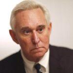 La Casa Blanca se distancia de Roger Stone tras su detención