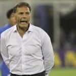 Alianza Lima: Miguel Ángel Russo será presentado este viernes