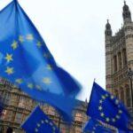 Una nueva campaña aboga porque el Reino Unido siga en la UE y lidere reformas