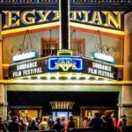 Expectación en Sundance por filme sobre presuntos abusos de Michael Jackson