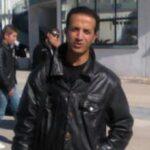 RSF saluda la revisión de la condena al periodista Merzoug Touati