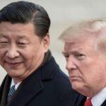 Trump afirma es posible un acuerdo comercial con China tras negociaciones