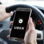 Uber y Cabify dejarán mañana Barcelona debido a nueva norma del sector