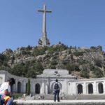 El Vaticano dice que exhumación es asunto de España y de familia Franco