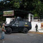 """Venezuela: Fuerza Armada dice que grupo insurrecto fue """"rendido y capturado"""""""