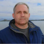 Rusia: Estadounidense Paul Whelan detenido por presunto espionaje es un exmarine (VIDEO)
