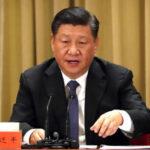 China: Xi Jinping advierte a Taiwán que no renuncia a la fuerza para lograr la reunificación (VIDEO)