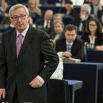 """Juncker subraya a Londres que el acuerdo del """"brexit"""" no se renegociará"""