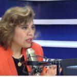Fiscal de la Nación investigará a Pedro Chávarry por deslacrado