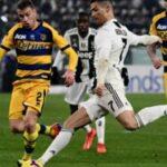 Nápoles 3-3 Parma: Gervinho le robó el 'show' a Cristiano Ronaldo