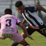 Alianza Lima vs Sport Boys: En vivo por la fecha 1 de la Liga 1 vía Gol Perú