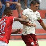 Liga 1: Universitario recibe en el Monumental a Pirata FC por la fecha 2