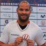 Universitario: Alberto Rodríguez seguirá ligado al equipo crema todo el 2019