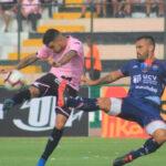 Sport Boys y César Vallejo igualan 0-0 en la 'Tarde Rosada' en el Callao