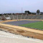 Sudamericano Sub 17: Será en el estadio de San Marcos desde el 21 de marzo