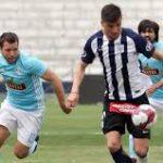 Sporting Cristal propone reciprocidad a Alianza Lima en el trato con los hinchas