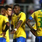 Sudamericano Sub 20: Hora y trasmisión en vivo por la fecha 3 del Hexagonal