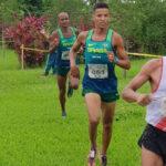Perú clasifica a sus atletas al Mundial de Cross Country de Dinamarca