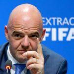 Mundial de Qatar 2022: FIFA cree que es posible que torneo se juegue con 48 países