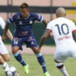 Garcilaso vs San Martín: En el Cusco se cierra la fecha 2 de la Liga 1