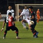 ¿Cuál es el récord de Universitario que podría igualar Melgar en Copa Libertadores?