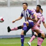 Liga 1: Alianza Lima en su día de aniversario recibirá a Sport Boys por la fecha 1