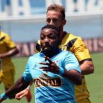 Sporting Cristal se toma su tiempo para buscar reemplazo a Alexis Mendoza