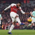 Premier League: Arsenal, Manchester City y el United no fallan camino a la Champions