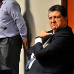 Cateriano tras testimonios de Odebrecht: García no tiene remedio