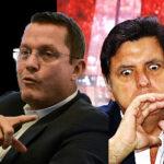 Transferencias de Odebrecht fueron a cuentas de exsecretario de Alan García