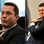 Odebrecht: Revelan documentos de aporte ilegal para el Apra