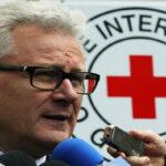 ONU y Cruz Roja no participarán en la entrega de ayuda humanitaria para Venezuela (VIDEO)