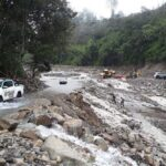 Cusco recomienda evitar viajar a Machu Picchu por ruta alterna