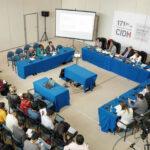 DDHH: Ecuador acatará resolución de la CorteIDH en caso de violencia sexual