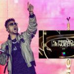 Premios Lo Nuestro: Daddy Yankee recibirá galardón especial por su trayectoria