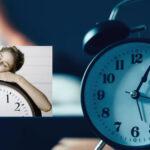 Revelan que dormir lo suficiente reduce el riesgo de enfermedades cardiovasculares