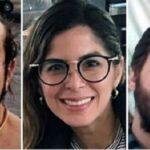 ONU pide a Venezuela detener acoso a periodistas y libere a detenidos