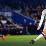 Premier League: Huddersfield gana 1-0 al Wolves y Everton golea (3-0) a Cardiff
