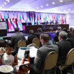 ONU: Malnutrición es un mal que persiste y afecta a millones en América Latina