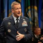 """EEUU: Fuerza Armada reconoce que no existe """"amenaza militar"""" en frontera con México"""